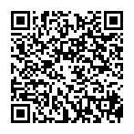 QRコード携帯用クリーン&リーン応援サイト.png